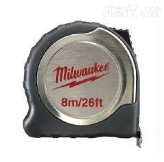 48-22-6117磁性钢卷尺技术参数