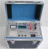 XUJIZDC-A直流电阻测试仪厂家