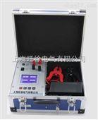 ZSR44系列直流电阻测试仪厂家