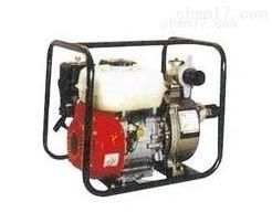 TCXB微型抽水泵特价