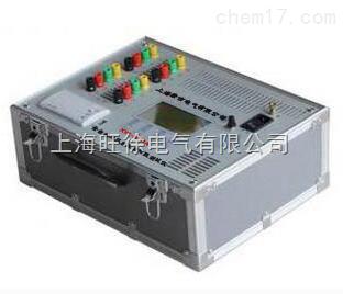BCM3310三回路直流电阻测试仪