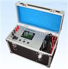 SL8010A变压器直流电阻测试仪