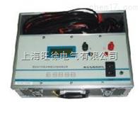 XK-2A变压器直流电直阻测试仪