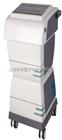 溫熱電針綜合治療儀(多功能艾灸治療機)V