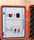HD3106直流系统接地故障测试仪