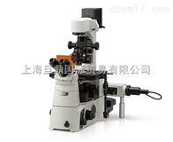 尼康ECLIPSE Ti2 系列倒置显微镜 研究级倒置显微镜
