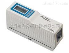 WGG-60WGG-60微机光泽度仪