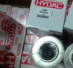 原装正品贺德克HYDAC滤芯033OR020ON价格好