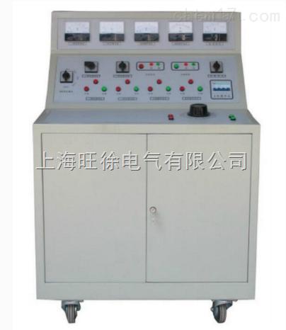 SDKG-159开关柜通电试验台