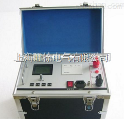 ZKB520变压器回路电阻测试仪
