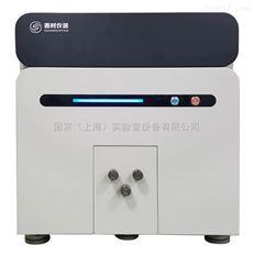 SS60系列台式扫描电镜价格