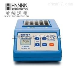 COD消解器HI839800