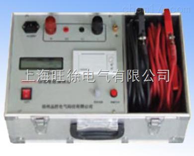 PS-L5100回路电阻测定仪