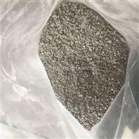 硅酸铝保温涂料20袋