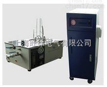 RP-8019B实际胶质试验器厂家