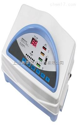 磁振热治疗仪(软组织伤痛治疗仪)