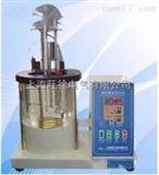 DLYS-201苯结晶点测定仪技术参数