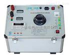 HD2000互感器特性综合测试仪