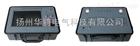HD5816A多次脉冲法电缆故障测试仪