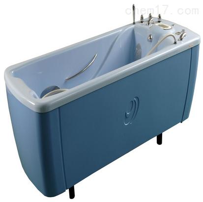 全身水疗电浴槽