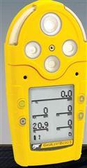 GasAlertMicro 5 五合一复合气体检测仪