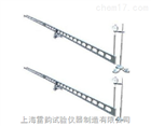 折叠式路面弯沉仪测量方法与报价