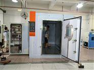 北京步入式高低温湿热实验室