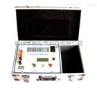 HD2040直流电阻测试仪