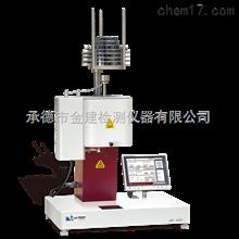 MFI-2322熔体流动速率仪