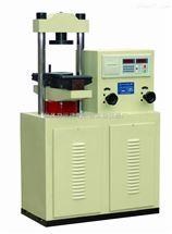 DYE-1000型电液式压力试验机、电液式压力试验机出厂价