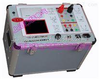 LYFA2000全功能互感器綜合測試儀