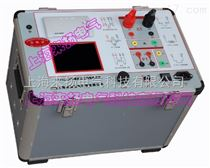 LYFA2000全功能互感器综合测试仪