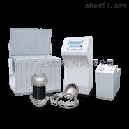 JJHBT-22管材静液压试验机厂家