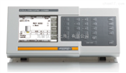 Fischer库伦法测厚仪Couloscope CMS2原产销售