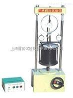 CBR-1供应室内承载比试验仪市场多少钱