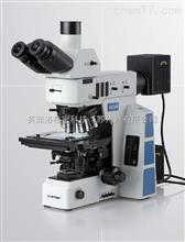DMC5000研究级金相显微镜