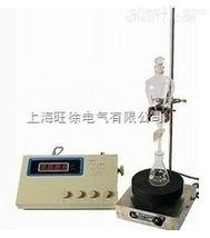 BT-259-型-水溶性酸碱测定仪技术参数