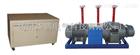 HD倍频发电机组及发电机电源隔离滤波器(三相)