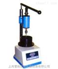 砂浆凝结时间测定仪检测标准与说明