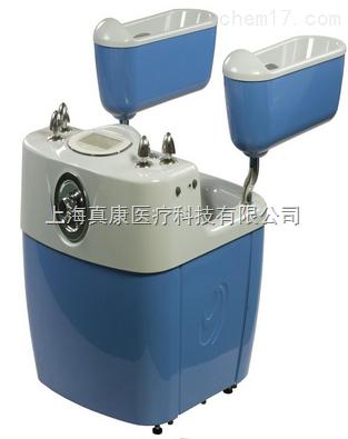 四肢电浴缸