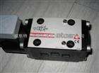 意大利ATOS电磁阀DLOH-3C-0-24DC