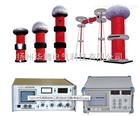 TQSCW无局部放电工频试验变压器(串级式)