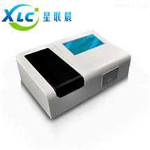 星晨铜离子快速分析仪XCKCu-PC02报价