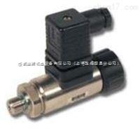 德国HYDAC叶片泵Z佳性能,HYDAC叶片泵安装和组装