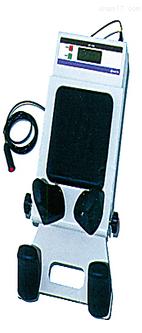 电脑控制牵引装置105