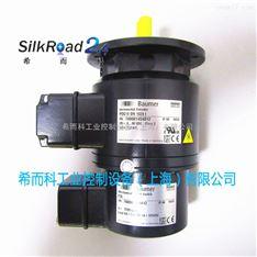 希而科优势销售欧洲*工业备件DEPRAG346-438U