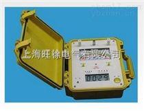 优质供应TG3720E型绝缘电阻表