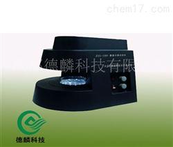 ZJL-200菌落计数分析仪