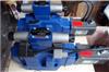 REXROTH力士乐电磁阀发展更新的路程
