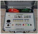 JL3008B直流电阻测试仪(50A、彩屏)型号